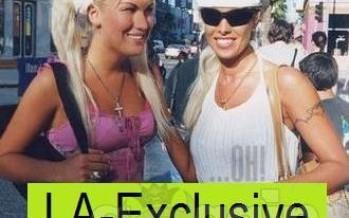 LA-Exclusive.com