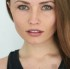 Marta Zolynska aka Mia Hope to Ohmygossip.com: I shot more than 10 feature films in my 1st year in Hollywood