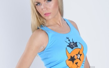 "Ohmygossip Couture ""Classic"" Color: Blue"