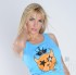 Ohmygossip Couture