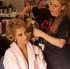 Miss Universe 2011: Photoshoot at Hilton São Paulo Morumbi vol1