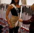 Miss Universe 2011: Photoshoot at Hilton São Paulo Morumbi vol2