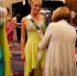 Miss Universe 2011: Photoshoot at Hilton São Paulo Morumbi vol3