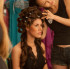 Miss Universe 2011: Photoshoot at Hilton São Paulo Morumbi vol5
