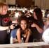 Miss Universe 2011: Photoshoot at Hilton São Paulo Morumbi vol6
