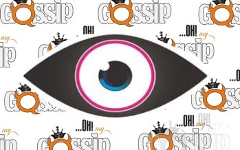 Big Brother 2011 launch night: 14 new housemates enter! Gallery!