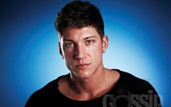 Big Brother 2011: Jay McKray (Profile)