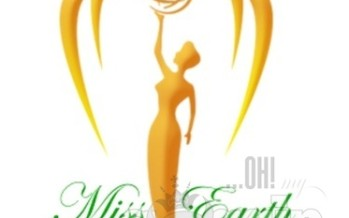 Miss Earth 2011 contestants