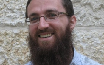 Rabbi Eliyahu Yaakov: The Coca-Cola Culture