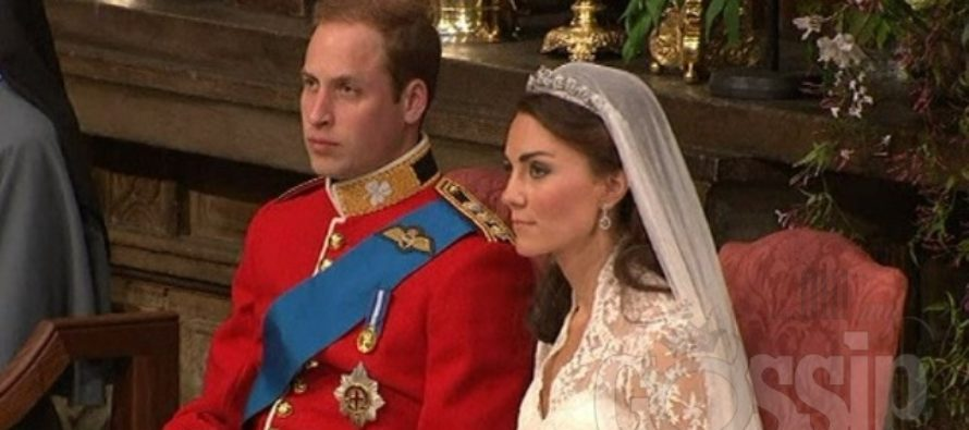 Prince William and Kate Middleton to meet Steven Spielberg