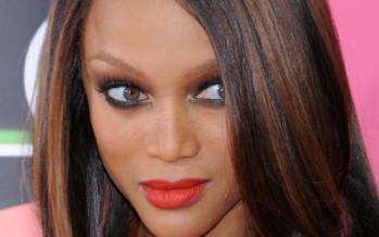 Tyra Banks splits from boyfriend John Utendahl