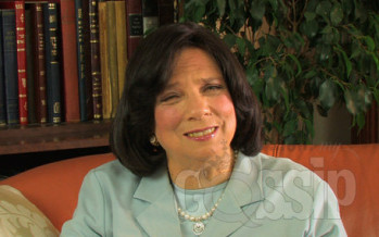 Rebbetzin Tzipporah Heller: Men and Women – A Jewish view on gender differences