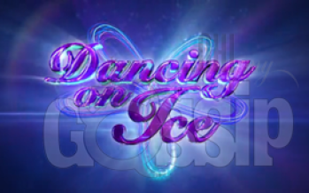 The 15 contestants for  Dancing on Ice have been revealed