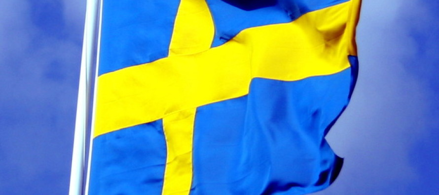 List of Swedish newspapers, magazines, online news