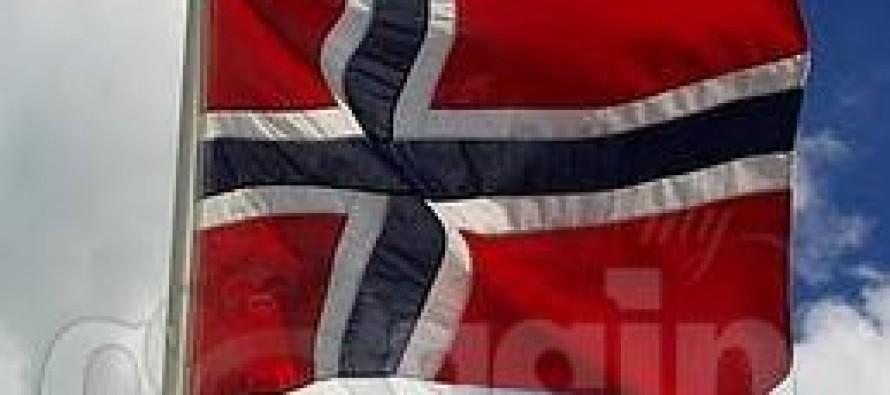 Liste over alle norske aviser