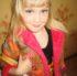 Helena-Reet: Estella Elisheva otsustas