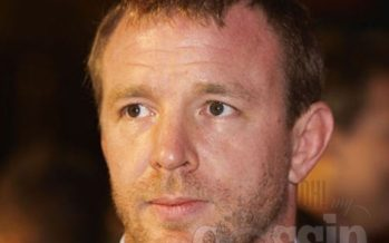 Guy Ritchie to helm Treasure Island adaptation