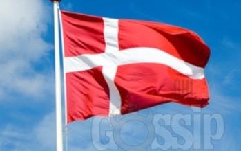 List of Danish newspapers, magazines, online news
