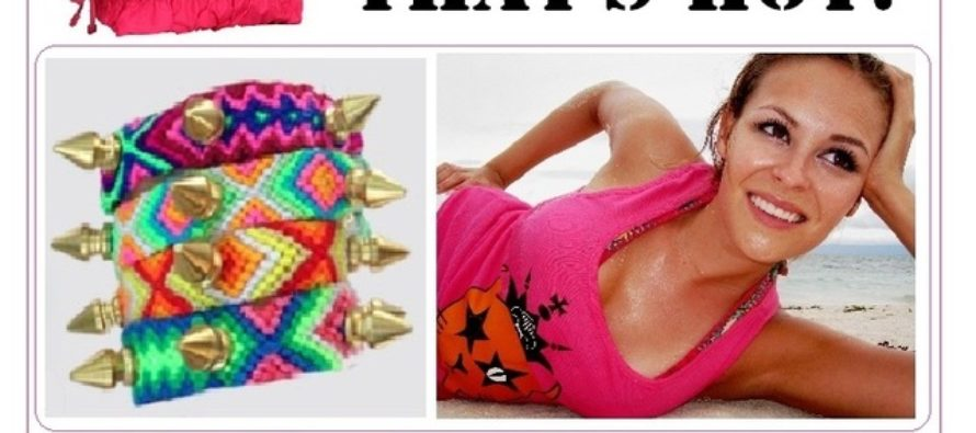 From D&G to Ohmygossip Couture