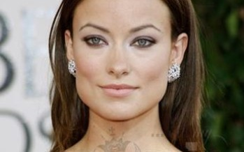 Olivia Wilde moving to New York