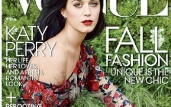 Katy Perry and John Mayer are back on