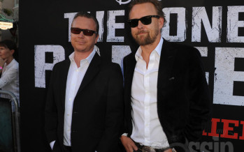 Kon-Tiki directors Joachim Rønning & Espen Sandberg may join Academy