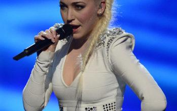 Norwegian Eurovision winner Margaret Berger back home again
