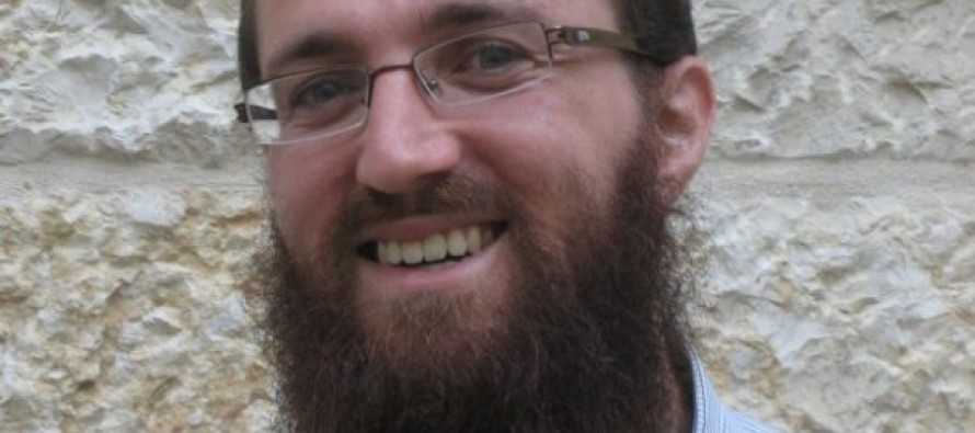 Eliyahu Yaakov: The Aaron Hernandez Story & You