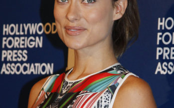 Olivia Wilde gorssed out by plastic surgery