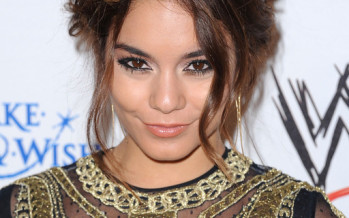 Vanessa Hudgens wants to be Ashley Tisdale's bridesmaid