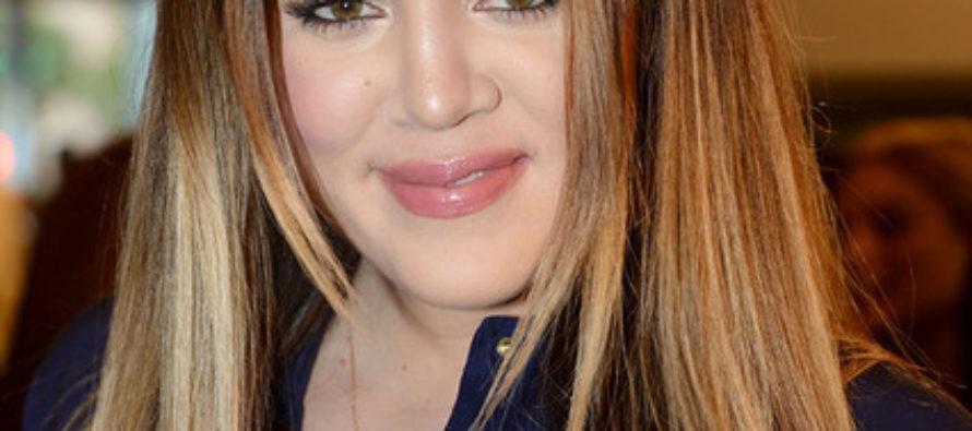 Khloe Kardashian and Matt Kemp: Boyfriend and girlfriend?