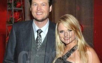 Miranda Lambert and Blake Shelton: $100 Million divorce war?