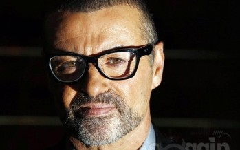 George Michael: Duchess Catherine is 'stronger' than Princess Diana