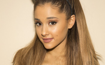 Ariana Grande and Big Sean talk every day