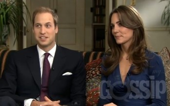 Report reveals cost of royal tour of Australia