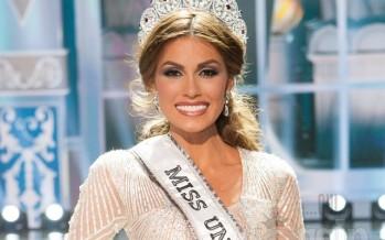 Miss Universe 2014 contestants