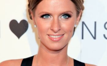 Nicky Hilton: Every woman should have…
