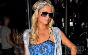 Paris Hilton incredibly proud of Kim Kardashian West
