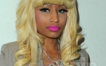 Nicki Minaj seeks relationship advice from Jay Z and Beyonce