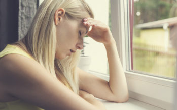 Loneliness increases risk of heart attack and stroke