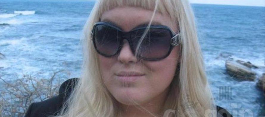 Helena-Reet: I love smooth sailing – no big ups, no big downs!