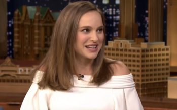 Natalie Portman credits Reese Witherspoon for her decision to join Instagram: My one and only social media account
