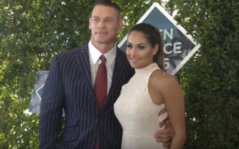 Nikki Bella and John Cena announced their split. Nikki devastated about the end of her engagement