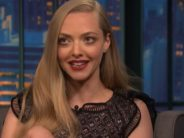 Amanda Seyfried wants big second wedding with her husband Thomas Sadoski