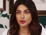Priyanka Chopra to release memoir: Women are always told we can't have everything. I want everything, and I believe anyone else can have it too
