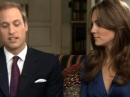 Kensington Palace confirmed that Prince William and Duchess Catherine's son will be christened by The Archbishop of Canterbury, Justin Welby, at St James's Palace