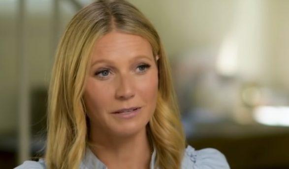 Gwyneth Paltrow's lifestyle company Goop investigated by U.K. food crime unit