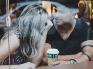 Don't sabotage your relationship before it even starts: 15 MISTAKES that will destroy your first date