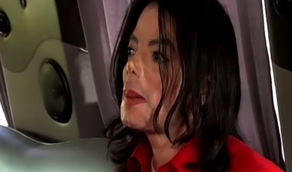 In response to 'Leaving Neverland': Michael Jackson's family release their own documentary