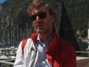 Pierre Casiraghi: Prince William and Prince Harry also deserve their privacy